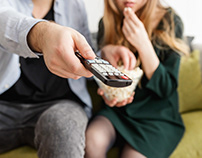 6 Movies Parents Should Watch With Their Teens