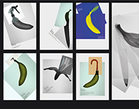 The Fallacy of Banana