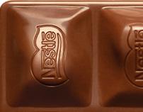 Nestlé AoLeite