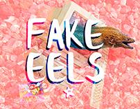 Fake Eels