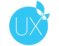 EmergentUX Branding