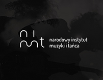 Identity of National Institute of Dance and Music