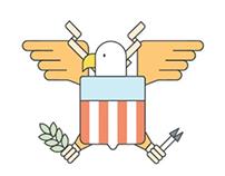 U.S. CURRENCY WEBSITE