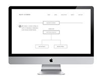 Ziemke  Website