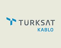 Türksat Tv commercial
