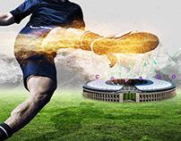 SUPERCANAL | Copa América 2015