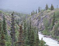 Alaska 2018 - 0715 - Scagway