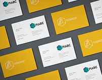 PIABC Rebrand