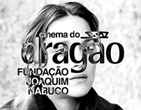 Cinema do Dragão