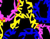 Matarazzo Typeface