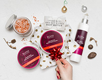 Matter Company – Holiday Gift Guide