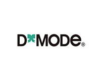D-MODE · Peluquería