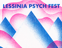 Lessinia Psych Fest