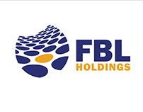 FBL Holdings Brand