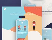 Bonarego App
