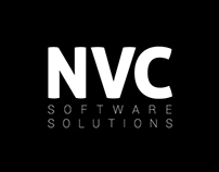 NVC Software Solutions