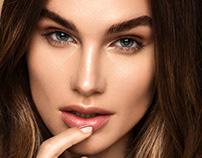 BronzeGlow | beauty Editorial