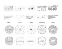 Diagrammatic Study