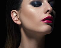 Beauty Portraits | Barbara