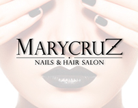 MARYCRUZ N&HS