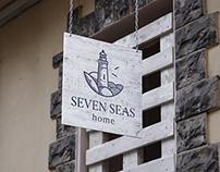 Seven Seas Home