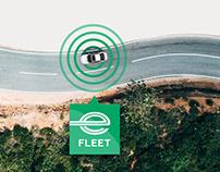 Enterprise Fleet Management