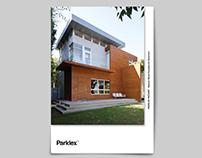 Parklex