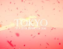 Vídeo Encerramento MTI Japão Abrafarma
