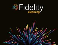Fidelity Brochure