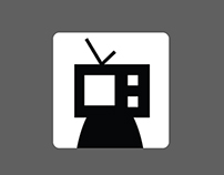 Converse Web Icons