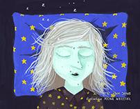 Goodnight Witch - children's book