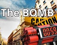The Bomb !