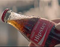 Coca-Cola nicknames