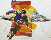 Lanny MacDonald_CO Rockies Ice Hockey