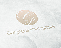 Gorgeous Photography Branding
