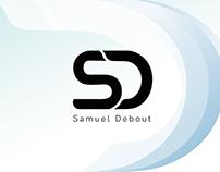 OGMYOS_Design / Samuel Debout