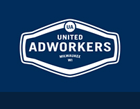 United Adworkers: 2015 Meet & Greet