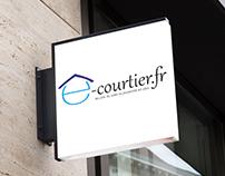 E-courtier