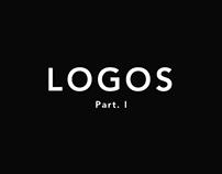 LOGOS Part. I