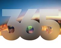 Смоленск 365 — новостная площадка