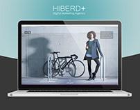 Web Design UI / UX