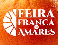 Feira Franca de Amares