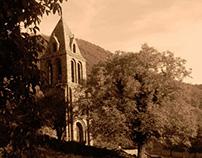 Saint Julien-des-Chazes