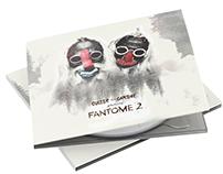 Fantome 2 | Album