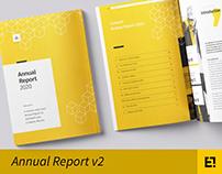 Annual Report v2