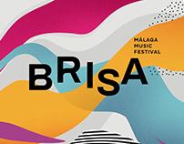 Doctor Watson / BRISA Málaga Music Festival