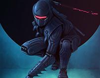 Ninjadroid