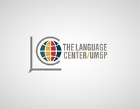 The Language Center at UM6P/ OCP department
