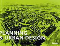 Architectural Publications