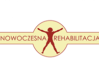 Nowoczesna Rehabilitacja